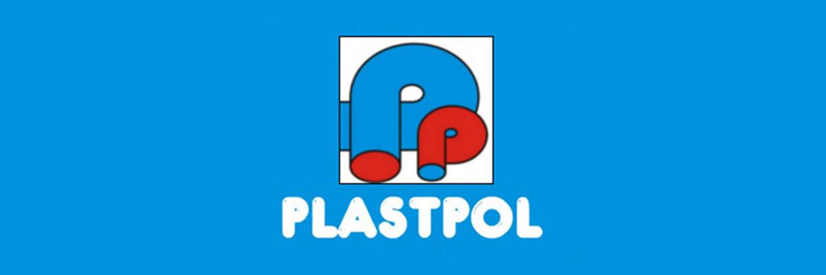 Plastpol Kielce 28-31 mei 2019