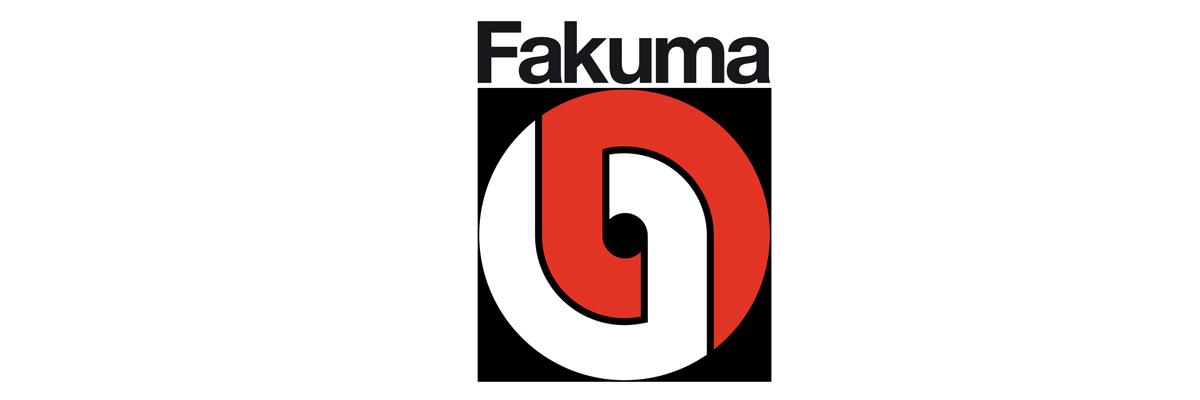 FAKUMA 2018 (16-20 okt.)